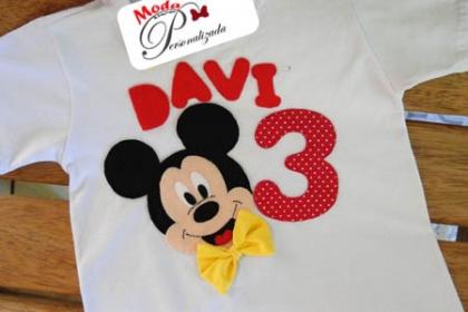 Â¡Camisetas Personalizadas! Paga RD$399 en vez de RD$800 por Camisetas Personalizadas con el motivo de tu preferencia, varios moledos y colores a elegir en Moda Personalizada.