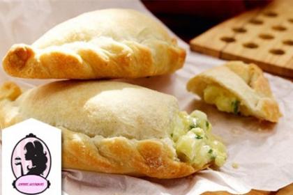 Â¡Ummm Deliciosa Picadera para Compartir! Paga RD$750 en vez de RD$1,500 por 20 Pastelitos de queso crema y puerro + 20 Tarticos de Pizza Dip + 20 Sanwichitos en Sweet Gourmet RD.