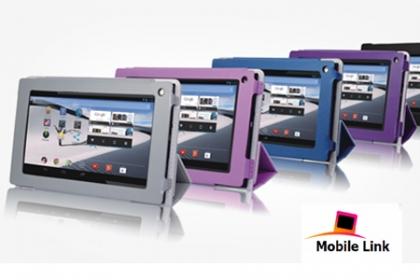 ¡Una Tablet de buena calidad! Paga RD$3,895 en vez de RD$7,800 por Tablet americana suprapad HD ��7�� Pulgadas + Cable USB + Cable OTG + Cover en piel + Cargador + Handfree + Garantía de 1 mes en Mobile Link.