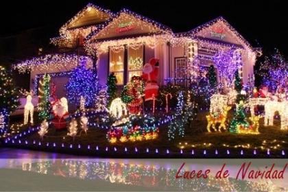 ¡Enciende la Luz de la Navidad! Paga RD$189 en vez de RD$500 por Luces Clásica de Navidad, extensión de 100 Bombillitos de Arroz marca (Energy Star), Multicolor y Blancas en Luces para Navidad.