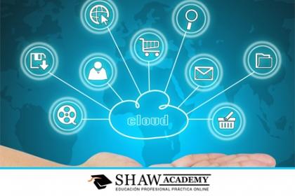 ¡Curso interactivo de Acreditación Internacional! Paga RD$745 en vez de 14,900 por Curso de Marketing Online que incluye: Desarrollo y Diseño Web orientado al Marketing Online + Posicionamiento en Buscadores (SEO) + PPC, Google Analytics + Marketing Social Online + 10 horas en directo de clases + Tutorías y Servicio de consultoría personal telefónico gratuito + Certificado en Shaw Academy.