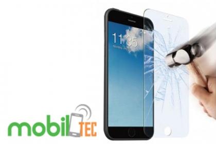 ¡Dale a tu celular la mayor protección ante posibles impactos! Paga RD$699 en vez de RD$1,200 por un Cristal Templado a prueba de golpes y caídas para Iphone 4/4s/5/5s/6/6plus y Samsung Galaxy S3/S4/S5/S6 y Note 3 y 4 en MobilTec.