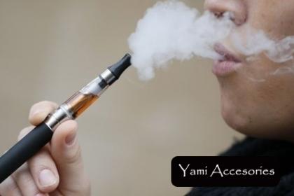 ¡No te quedes sin tu cigarrillo electrico! Paga RD$540 en vez de RD$1,250 por Cigarrillo electrónico + Filtro + Cargador USB + Liquido LIQUA de 10ml en Yami Accesories.