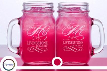 Jar Personalizado Para Semana Santa! Aprovecha y Paga RD$245 en vez de RD$750 Por Jar  personalizado a tu Gusto con 20 onza de Capacidad, disponible en TK Personal.