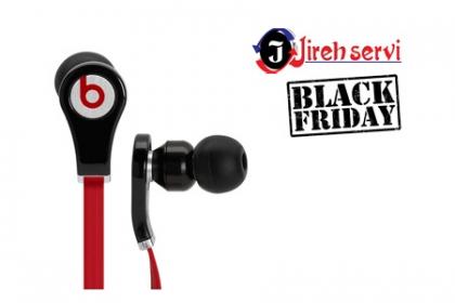 ¡Por el Black Friday! Aprovecha y Paga RD$175 en vez de RD$450 por Audífonos tipo Beats para que escuches tu música donde quieres  estés en  Jireh Servi.
