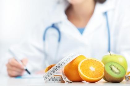 ¡La Salud es lo más Importante!  Paga RD$1,500 en vez de RD$4,000 por Consulta Nutricional para dos Personas que incluye: Examen Físico + Menú Dietético + 1 Botella Promocional en Consultorio Privado.