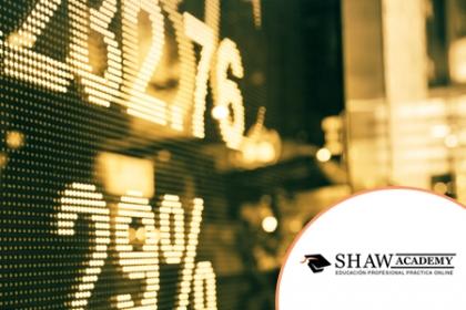 ¡Aprovecha la oferta! Curso interactivo de Trading Financiero con Acreditación Internacional! Paga RD$745 en vez de 14,900 por Curso Online en Trading Financiero que incluye: Simulaciones de Inversiones Reales + Técnicas de Control de Riesgo y Maximización de Beneficios + Instructor + Sesiones Interactivas con acceso a las grabaciones las 24 hrs y más en Shaw Academy.