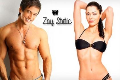 ¡Dile Adiós al Vello! Paga RD$2,900 en vez de RD$35,000 por 20 Sesiones de Depilación Láser IPL en 2 áreas a elegir: 1 área grande (piernas, muslos, glúteos, rostro completo, espalda o pecho) + 1 área pequeña (axilas, bikini, línea de alba, brasilero) + 3 Sesiones de Peeling Blanqueador en 1 area a elegir (axilas, bikini, codos o rodillas) en Zay Stetic.