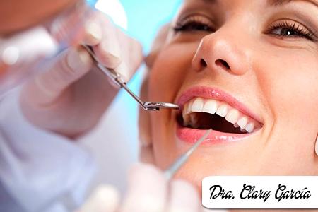 ¡Cuida tu sonrisa! Paga RD$400 en vez de RD$2,000 por Evaluación Inicial + Diagnóstico + Limpieza Dental Profunda con Ultrasonido + Aplicación de Flúor + Instrucciones de Higiene Oral con la Dra. Clary García en Punto Dental.