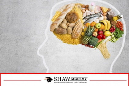 ¡Cuida tu nutrición! Curso Interactivo de Coaching Nutricional con Acreditación Internacional! Paga RD$745 en vez de RD$14,900 por Curso de Coaching Nutricional que incluye: Certificado de finalización + 24 módulos interactivos online (junto con material adicional) + Acceso a las grabaciones las 24/7 + Acceso a herramientas y materiales del curso en Shaw Academy.