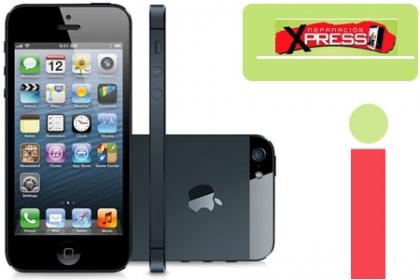 ¡Cambia la Pantalla de tu Móvil y déjalo como Nuevo! Aprovecha y Paga RD$995 en vez de RD$2,800 por Cambio de Cristales para Celulares Samsung S2, S3, S4, S5, Mini S3, Mini S4, Iphone 5, 5C y 5S en Reparación  Xpress.