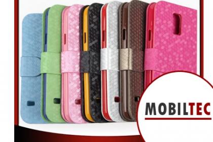 Â¡Protege tu Celular con Estilo y Elegancia en Navidad! Aprovecha y Paga RD$375 en vez de RD$800 por Covers en piel, disponible en varios colores y modelos en Mobiltec.