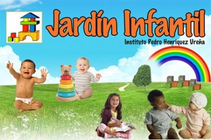 ¡El mejor lugar para educar tus hijos! Paga RD$7,750 en vez de RD$15,500 por Inscripción + Primer mes de colegiatura en Jardín Infantil Instituto Pedro Henríquez Ureña.