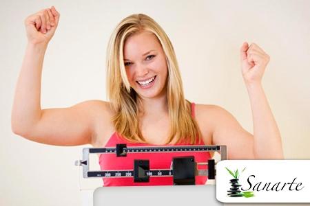 ¡Conoce tu metabolismo y sé libre de dietas! Paga RD$695 en vez de RD$1,500 por Estudio de su Metabolismo + Evaluación Antropométrica + Bioresonancia + Plan Nutricional Personalizado con Daniel Hernández, Experto en Síndrome Metabólico, en Sanarte.