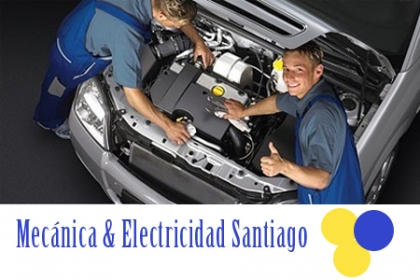 ¡Chequea tu Vehículo! Paga $299 en vez de $2.200 por Limpieza de Bandas + Engrase de Calipers + Graduación de Bandas y Emergencia + Ajuste del clic de bandas + Sangrado (No incluye el líquido) + Chequeo en  Mecánica & Electricidad Santiago.