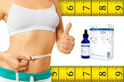 ¡Adelgaza 12-15 lbs en 7 días! Paga RD$1,380 en vez de RD$7,000 por Gotero 1234 de HCG (suplemento dietético dinámico) + Manual de Recomendación y Dietas + Centímetro Medidor + Asesoría en Ross Style.
