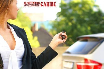 ¡Máxima Protección para tu auto! Paga RD$1,275 en vez de RD$2,950 por Alarma para todo tipo de Vehículo + 2 controles + 25% de desc. en Radios y Bocinas Pioneer en Musicentro Caribe.