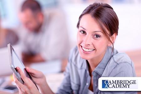 ¡Aprende Inglés desde el lugar donde estés! Paga RD$890 en vez de RD$25,190 por 120 Horas de clases de Inglés con acceso a la plataforma para la obtención del Certificado KET en Cambrigde Academy.